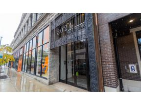 Property for sale at 3024 N Lincoln Avenue # E, Chicago,  Illinois 60657