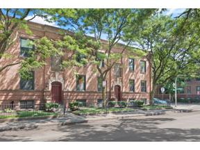 Property for sale at 1304 W Grace Street, Chicago,  Illinois 60613