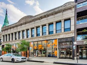 Property for sale at 3024 N Lincoln Avenue # H, Chicago,  Illinois 60657