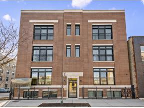 Property for sale at 1211 W Belmont Avenue # 2W, Chicago,  Illinois 60657