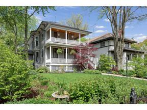 Property for sale at 227 Clinton Avenue, Oak Park,  Illinois 60302