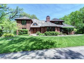 Property for sale at 14840 S 80th Avenue, Orland Park,  Illinois 60462