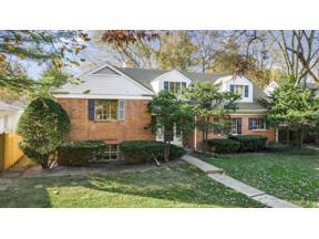 Property for sale at 1408 Ridge Avenue, Evanston,  Illinois 60201