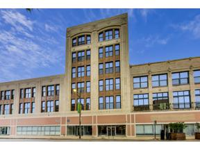 Property for sale at 3151 N Lincoln Avenue # 203, Chicago,  Illinois 60657