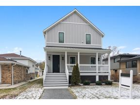 Property for sale at 1514 Dewey Avenue, Evanston,  Illinois 6