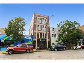 Property for sale at 3708 N Ashland Avenue # 2, Chicago,  Illinois 60613