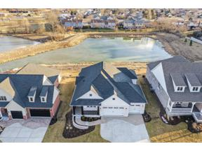 Property for sale at 11253 171st Street, Orland Park,  Illinois 60467
