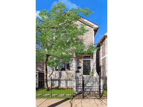Property for sale at 3036 N Greenview Avenue, Chicago,  Illinois 60657