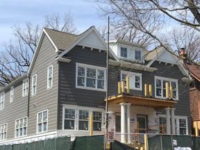 Property for sale at 1116 Elmwood Avenue, Evanston,  Illinois 60202