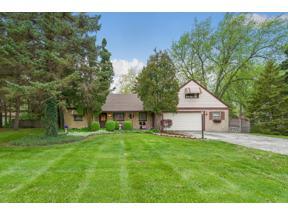 Property for sale at La Grange Highlands,  Illinois 60525