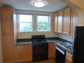Property for sale at 2922 N Sacramento Avenue # 2W, Chicago,  Illinois 60618
