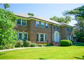 Property for sale at 500 Linden Avenue, Oak Park,  Illinois 60302