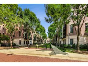 Property for sale at 1723 W Surf Street, Chicago,  Illinois 60657