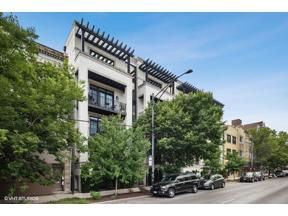 Property for sale at 3816 N Ashland Avenue # 2N, Chicago,  Illinois 60613