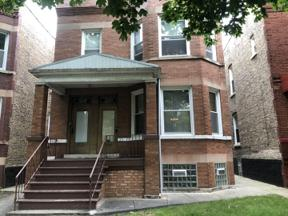 Property for sale at 3529 N Claremont Avenue, Chicago,  Illinois 60618