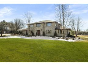 Property for sale at 11845 Bramlett Court, Orland Park,  Illinois 60467
