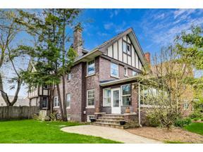 Property for sale at 2306 Ridge Avenue, Evanston,  Illinois 60201