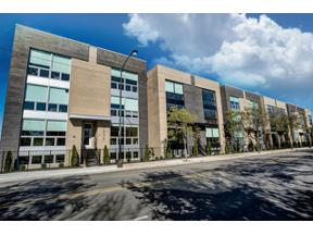 Property for sale at 2528 W Addison Street # 1E, Chicago,  Illinois 60618