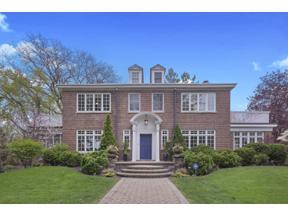 Property for sale at 605 N Oak Park Avenue, Oak Park,  Illinois 60302