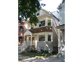 Property for sale at 3843 N Bell Avenue # 3, Chicago,  Illinois 60618