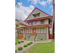 Property for sale at 45 Washington Boulevard, Oak Park,  Illinois 60302