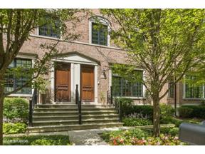 Property for sale at 2127 Harrison Street, Evanston,  Illinois 60201