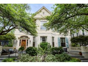 Property for sale at 315 Davis Street, Evanston,  Illinois 60201