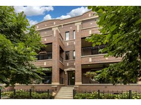 Property for sale at 3950 N Hoyne Avenue # 2N, Chicago,  Illinois 60618