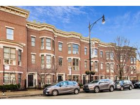 Property for sale at 1731 W Belmont Avenue, Chicago,  Illinois 6