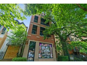 Property for sale at 3740 N Southport Avenue # 3, Chicago,  Illinois 60613