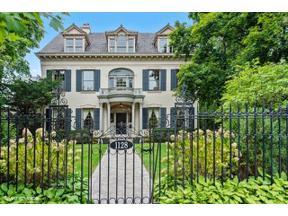 Property for sale at 1128 Ridge Avenue, Evanston,  Illinois 60202