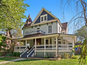 Property for sale at 210 S Euclid Avenue, Oak Park,  Illinois 60302