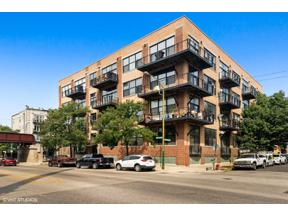 Property for sale at 1751 N Western Avenue # 304, Chicago,  Illinois 60647