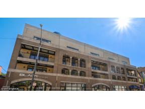 Property for sale at 1425 W Belmont Avenue # 2, Chicago,  Illinois 60657