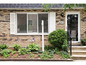 Property for sale at 2853 N Greenview Avenue, Chicago,  Illinois 60657