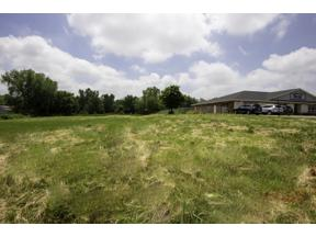 Property for sale at 1450 E Lincoln Highway, New Lenox,  Illinois 60451