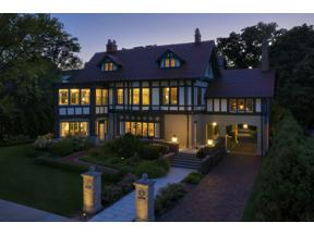 Property for sale at 1622 Forest Place, Evanston,  Illinois 6