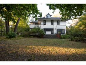 Property for sale at 1333 Ridge Avenue, Evanston,  Illinois 60201