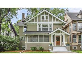 Property for sale at 2030 Orrington Avenue, Evanston,  Illinois 60201