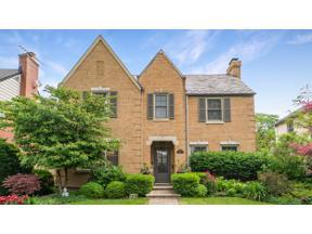 Property for sale at 1010 N Kenilworth Avenue N, Oak Park,  Illinois 60302
