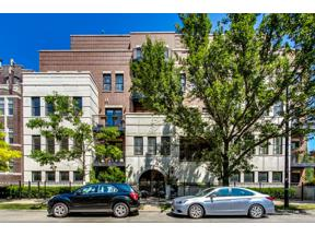 Property for sale at 3823 N Ashland Avenue # 203, Chicago,  Illinois 60613