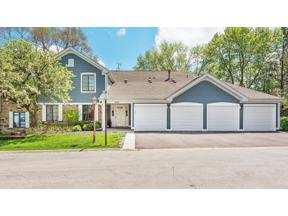 Property for sale at Schaumburg,  Illinois 60193