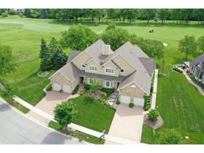 Property for sale at 14625 Golf Road, Orland Park,  Illinois 60462