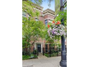 Property for sale at 1711 W Belmont Avenue, Chicago,  Illinois 60657