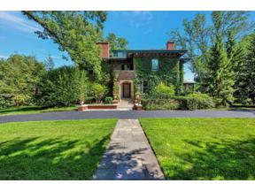 Property for sale at 2878 Sheridan Place, Evanston,  Illinois 60201