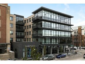Property for sale at 147 N Euclid Avenue # 301, Oak Park,  Illinois 60302