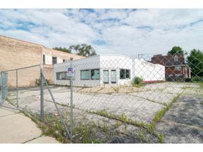 Property for sale at 400 Madison Street, Oak Park,  Illinois 60302