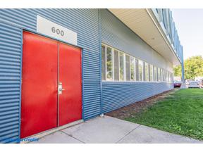 Property for sale at 600 Hartrey Avenue, Evanston,  Illinois 60202
