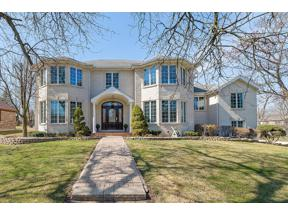 Property for sale at Countryside,  Illinois 60525