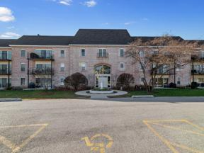 Property for sale at Rolling Meadows,  Illinois 60008